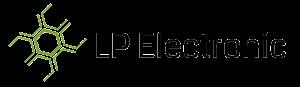 logo_vom_ticketsystem